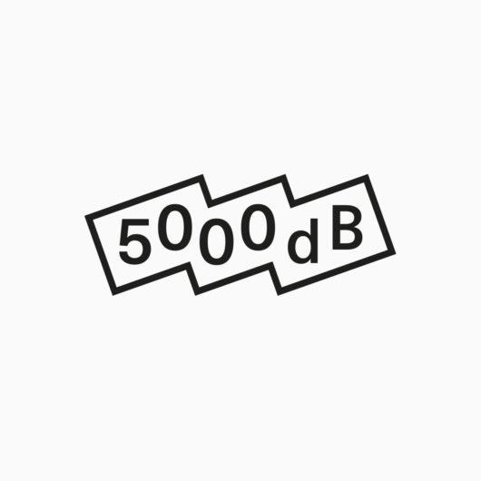 5000DB_clair