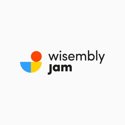 jam-logo_Plan de travail 1