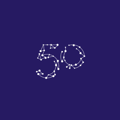 Cinquante cinquante