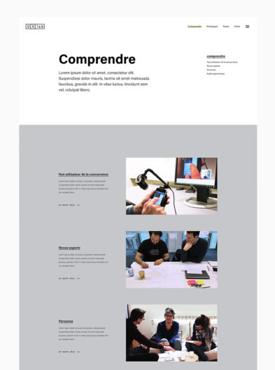 uxlab-website1