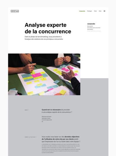 uxlab-website2